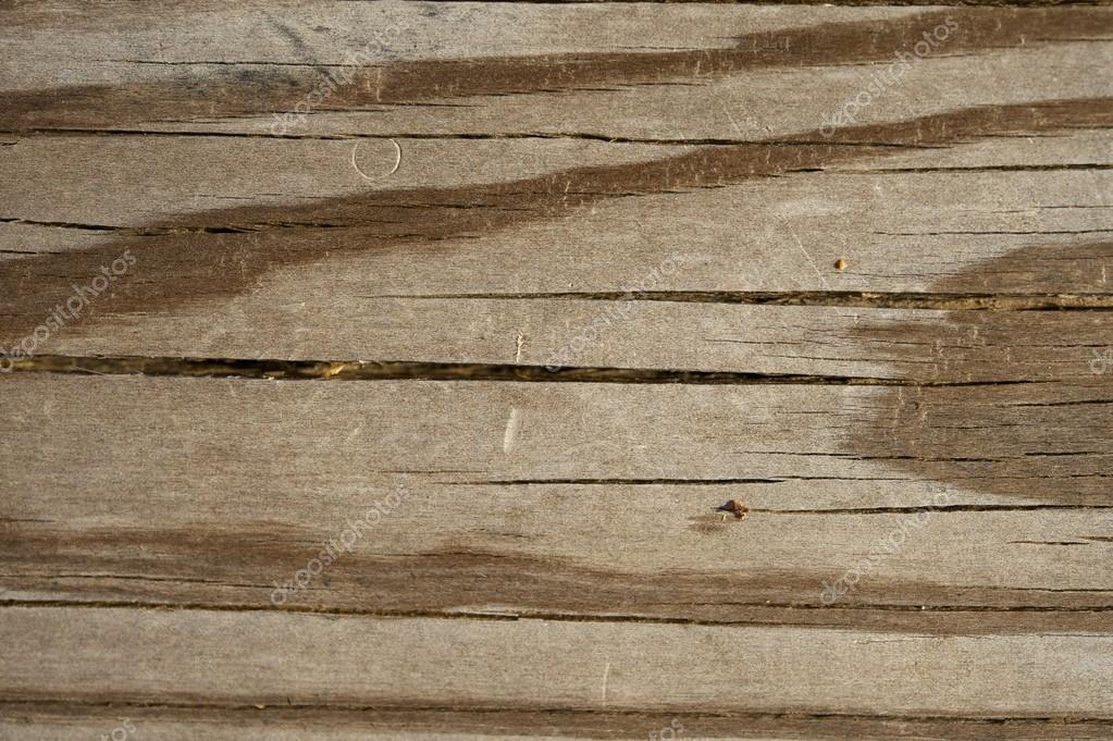 破解木材纹理