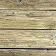 Raw Wood Background — Stock Photo