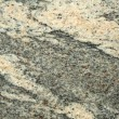 Granite Stone Texture — Stock Photo