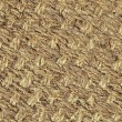 Doormat Background - Zdjęcie stockowe