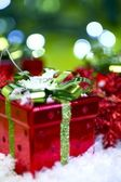 Christmas Presents — Stockfoto