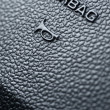 Car Airbag — Stock Photo