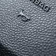Car Airbag — Stock Photo #18190267