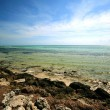 Bahia Honda — Stock Photo