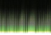 Reticular verde — Fotografia Stock