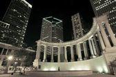 Chicago Illinois USA — Stock Photo