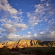 Arizona Scenery - Stock Photo