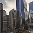 Skyscrapers of Chicago — Stock Photo #27410871