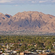 North Las Vegas — Stock Photo #27411165