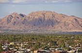 North Las Vegas — Stock Photo