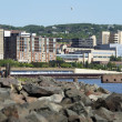 City of Duluth — Stock Photo #29259009