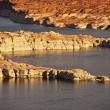 Lake Powell Landscape — Stock Photo #29259233