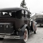������, ������: Vintage Cars
