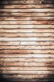 Aged Wooden Backdrop — Stock Photo