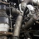 ������, ������: Reactor technics