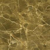 Soyut kahverengi mineral yapısı — Stok fotoğraf