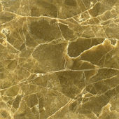 Abstract brown mineral structure — Stock Photo