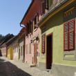 Sighisoara — Stock Photo