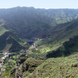 La Gomera — Stock Photo #18019011