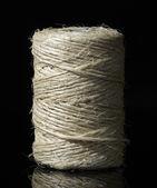 Yarn coil — Zdjęcie stockowe