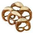 Pretzel — Stock Photo #29691001