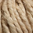 Solid twine — Stock Photo #37903533