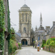 Locronan — Stock Photo #39227039