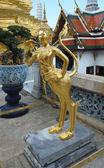 Bankok Grand palace — Stok fotoğraf