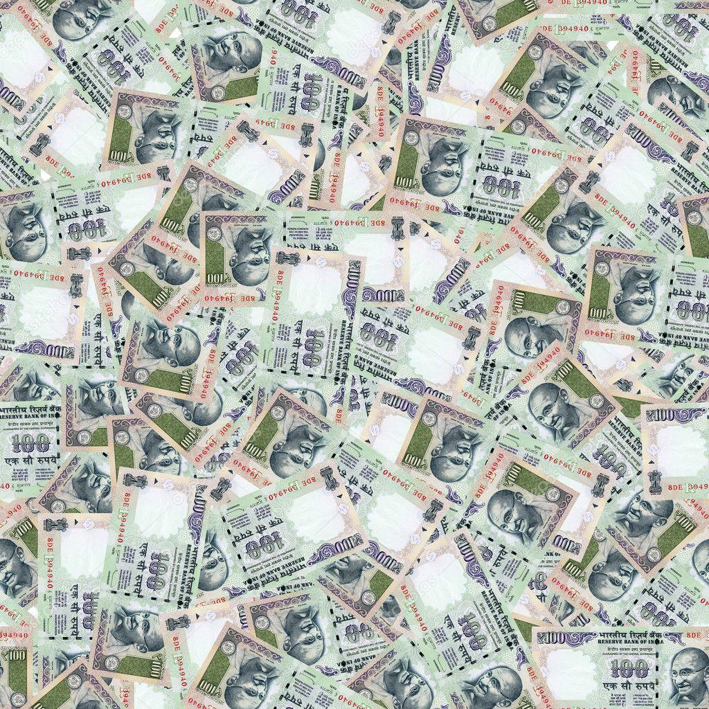 美元对印度卢比汇率_
