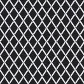 Tekstura z blachy falistej. wektor — Wektor stockowy