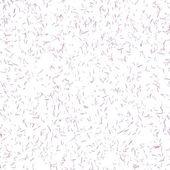 царапины на белом фоне — Стоковое фото