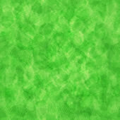 Green watercolor seamless pattern — Stock Vector