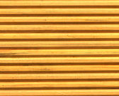 Background from pencils — Stock Photo