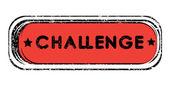 Challenge — Stock Photo