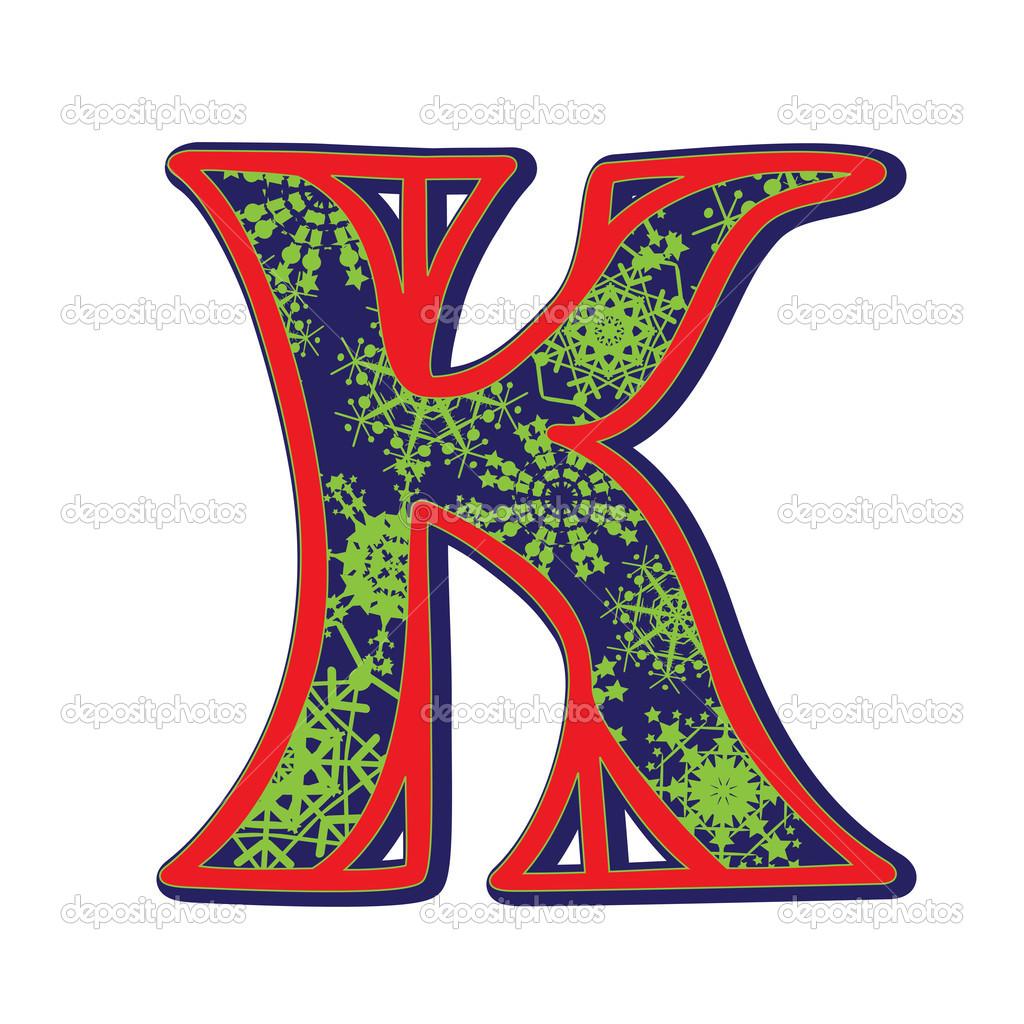 красивый алфавит картинки-аь2