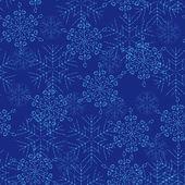 Beauty winter background — Stock Vector