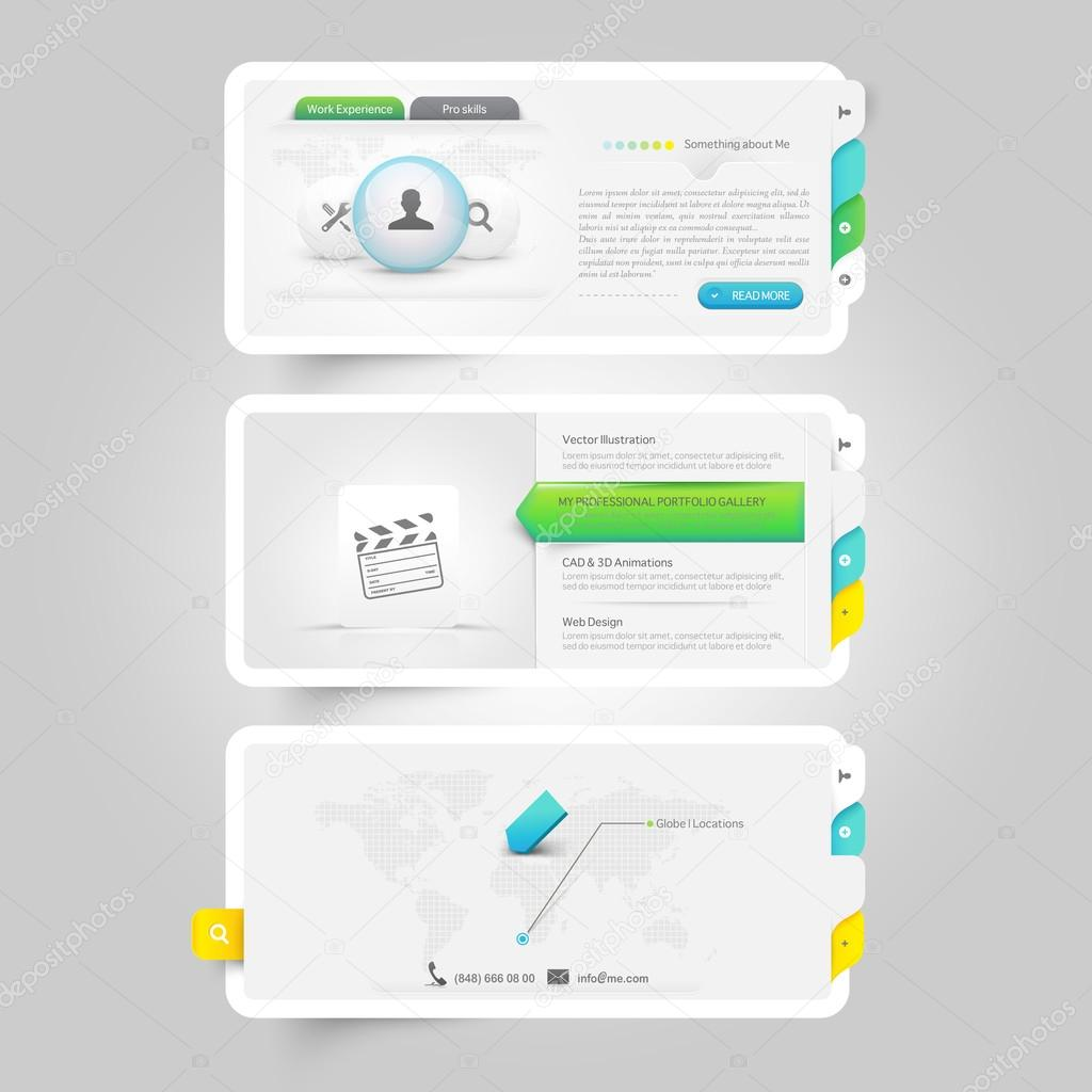 Excellent 1 Circle Template Tall 10 Best Resumes Clean 10 Hour Schedule Templates 10 Steps To Creating An Effective Resume Old 10 Words Not To Put On Your Resume Purple100 Dollar Bill Template Website Design Template Elements: Vcard Template With Icons ..