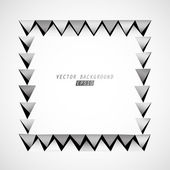 Abstract Geometric Design — Vetorial Stock
