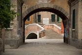 Venise — Photo