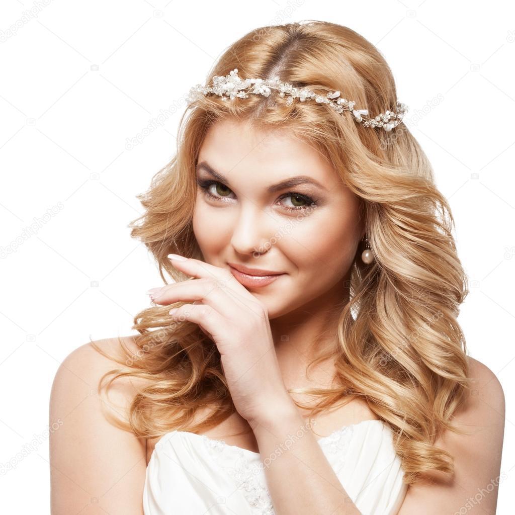 Beautiful Bride Quality 110
