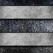 Tecnologia design com elementos de textura e tecnologia e grunge — Foto Stock