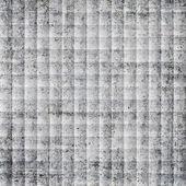 Staré grunge pozadí s texturou — Stock fotografie