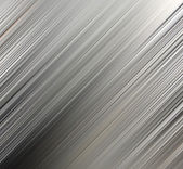 Modern shiny titanium pattern — Stock Photo
