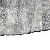 Old grunge texture with space for text — Stock Photo