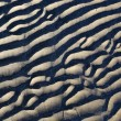 Sand abstract background — ストック写真