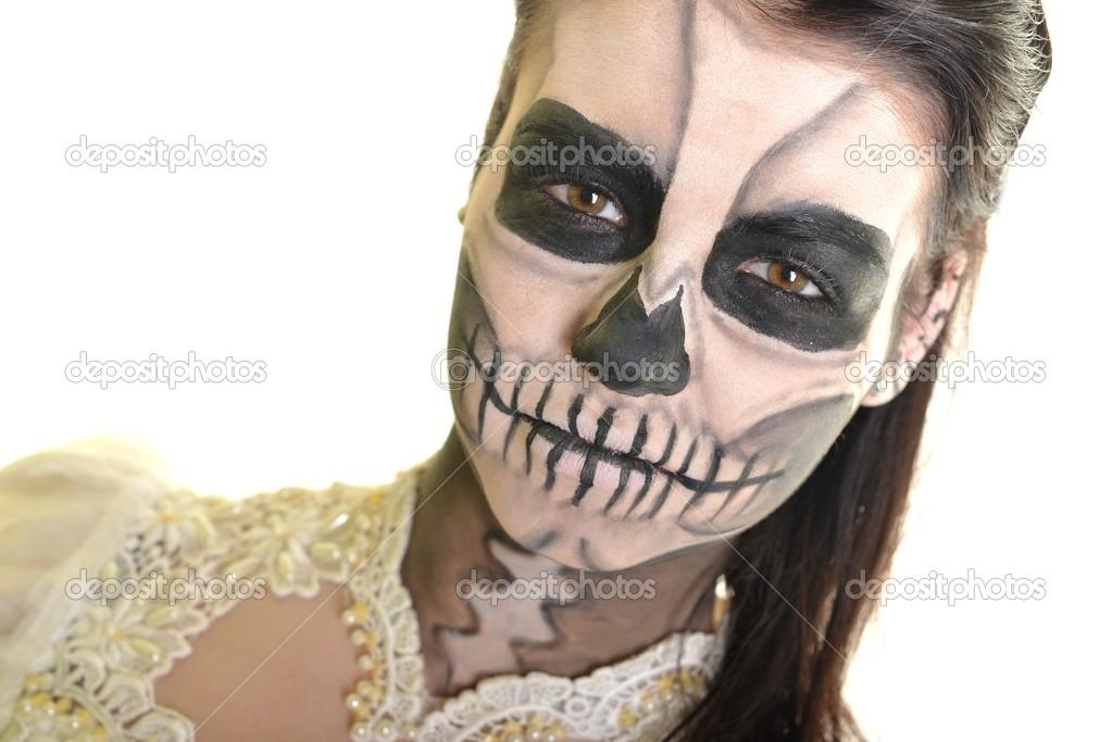 how to make oppebt skull