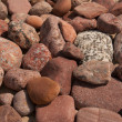 Stones background 2 — Foto Stock