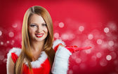 Christmas — Стоковое фото