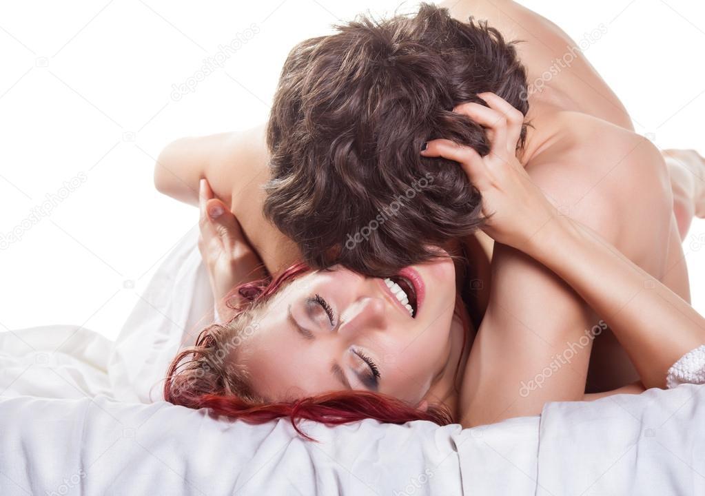 Анальный секс для омоложения женщин 360