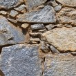 Background of stone — Stok fotoğraf